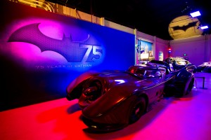 batman exhibit2