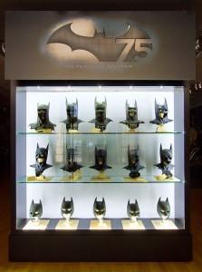 batman exhibit3