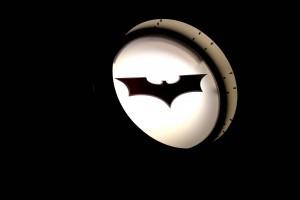 batman exhibit4