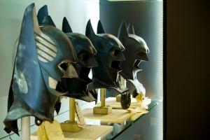 batman exhibit6