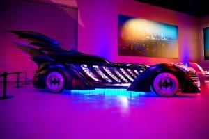batman exhibit7