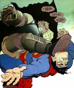 batman-superman-fight-the-dark-knight-returns-600x711