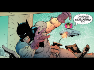 batman325
