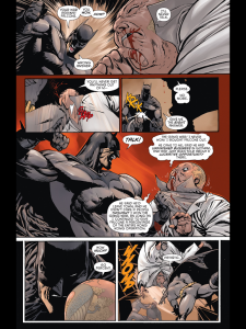 batmaneternal6