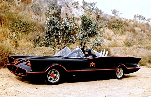movies_batmobile_history_gallery_1