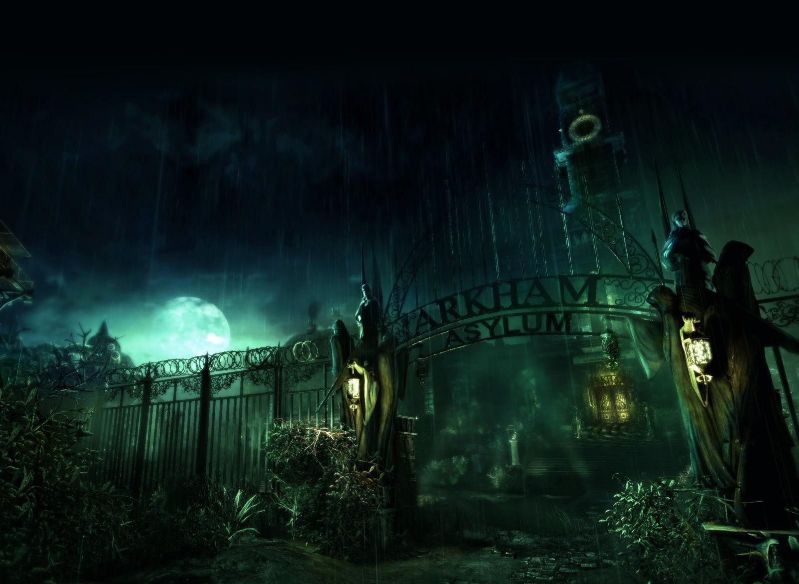 Arkham_Asylum_(DC)