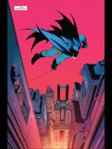 BATMAN33 7