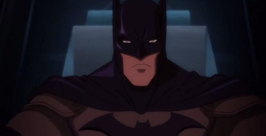 Batman_assault_on_arkham_batman