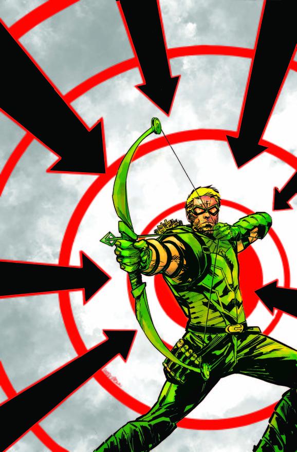 Green Arrow_35