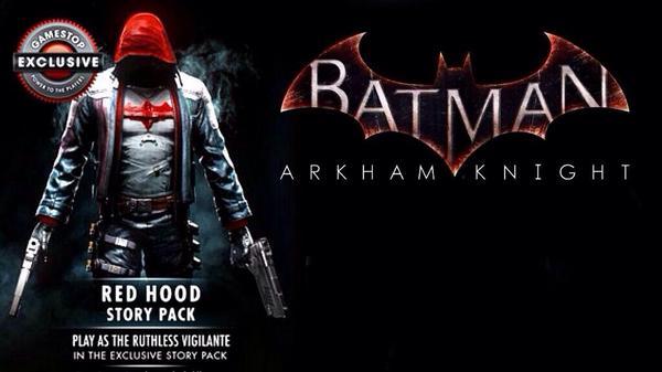 batman-arkham-knight-pre-order-bonus-gamestop