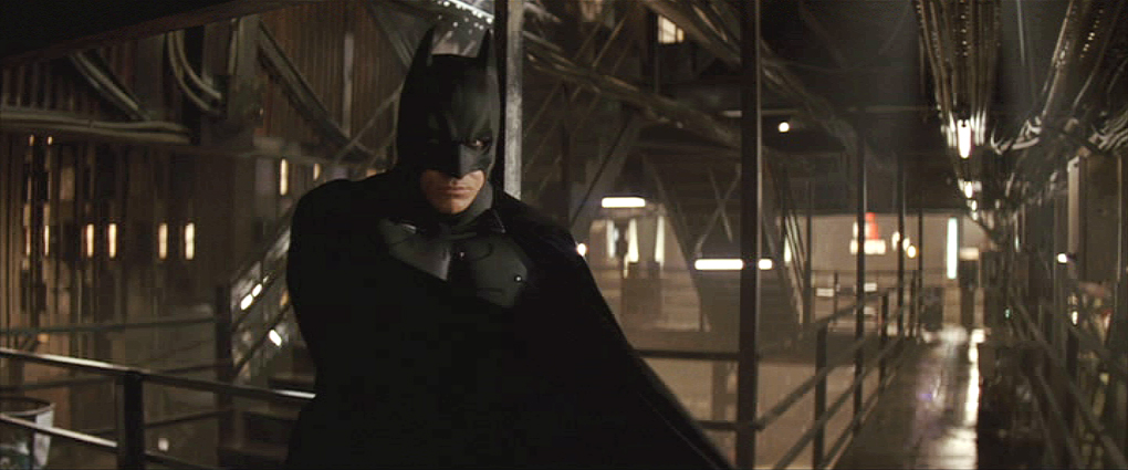 batman-begins-3