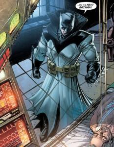 damian-son-of-batman-2-next-batman