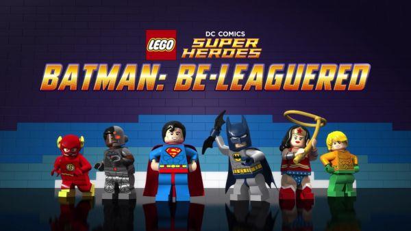 Dccomics-super-heroes-batman-beleaguered-1
