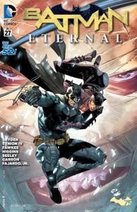 batman eternal27