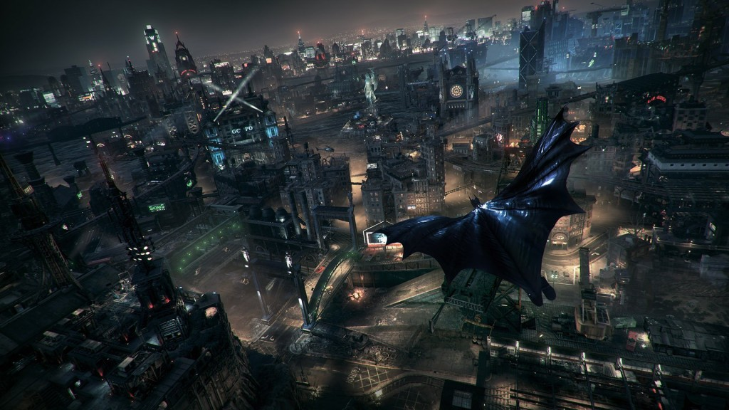city-is-batman-arkham-knight-the-ultimate-batman-simulator