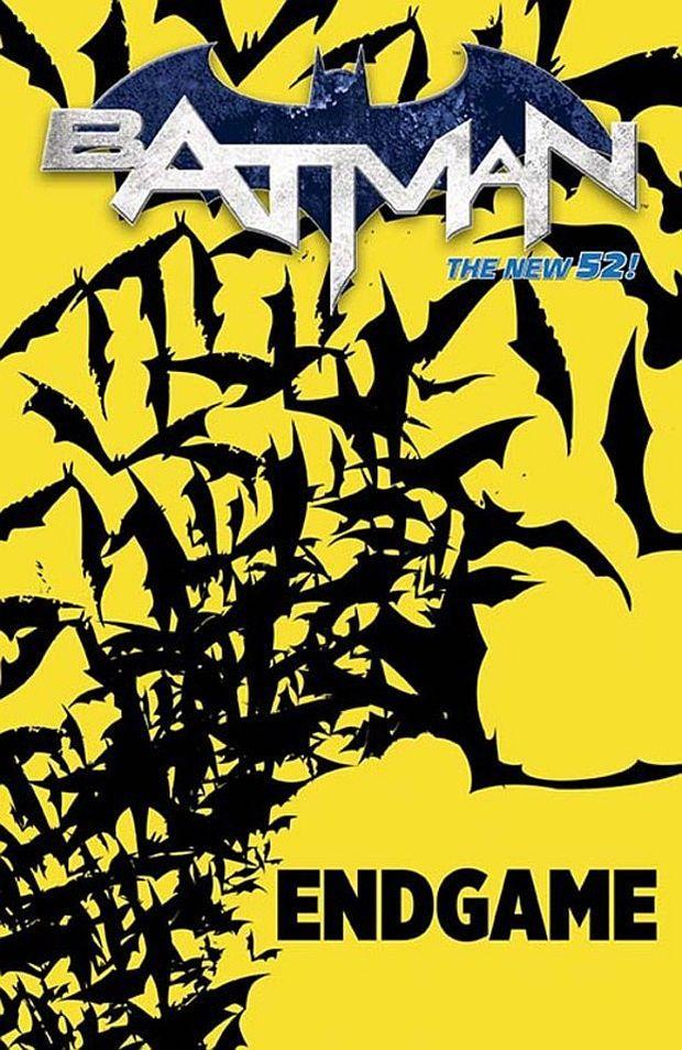 comics-batman-35-endgame