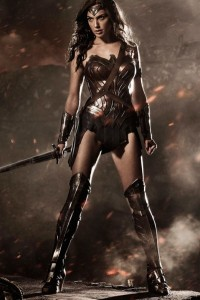 wonder-woman-batman-v-superman1