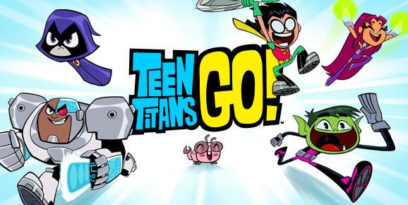 teen-titans-go-1