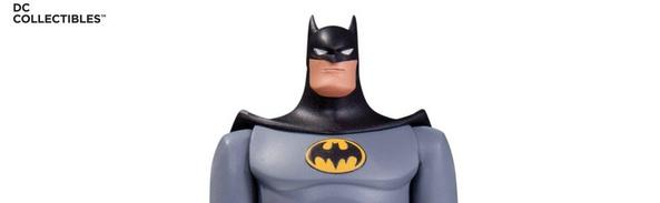 BTAS_Batman__scaled_600