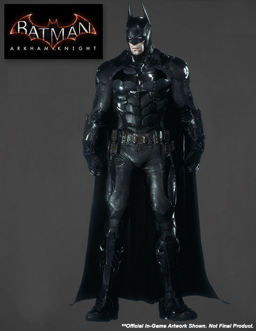 DISC-Arkham-Knight-Batman-650x
