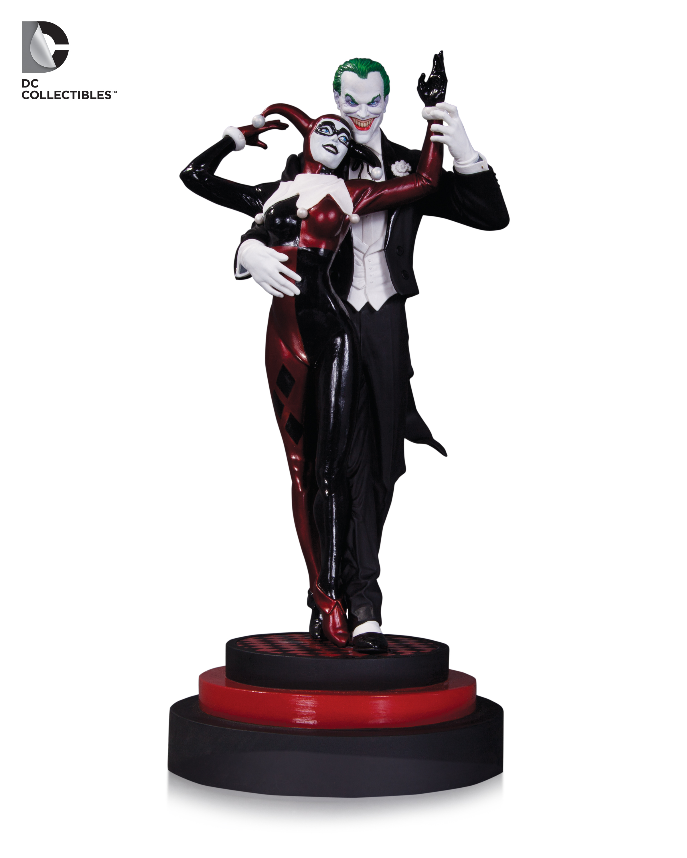 TheJoker_Harley_Statue[3]