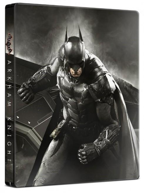 Batman-Arkham-Knight-–-Special-Steelbook-Edition-2-490x656