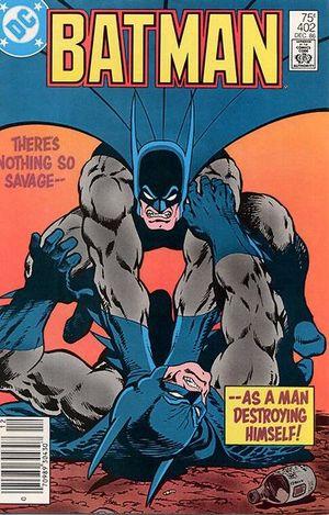 Batman_402