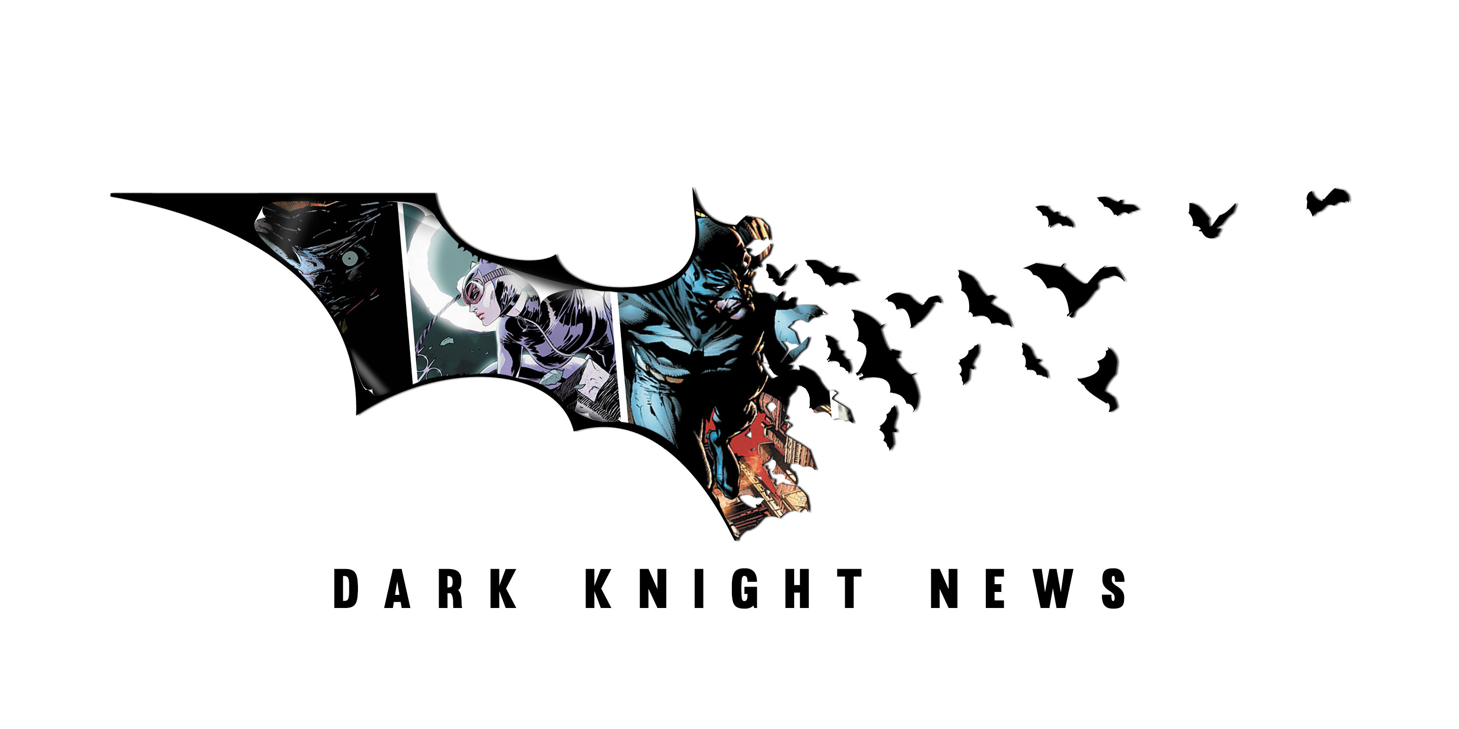 Dark Knight News