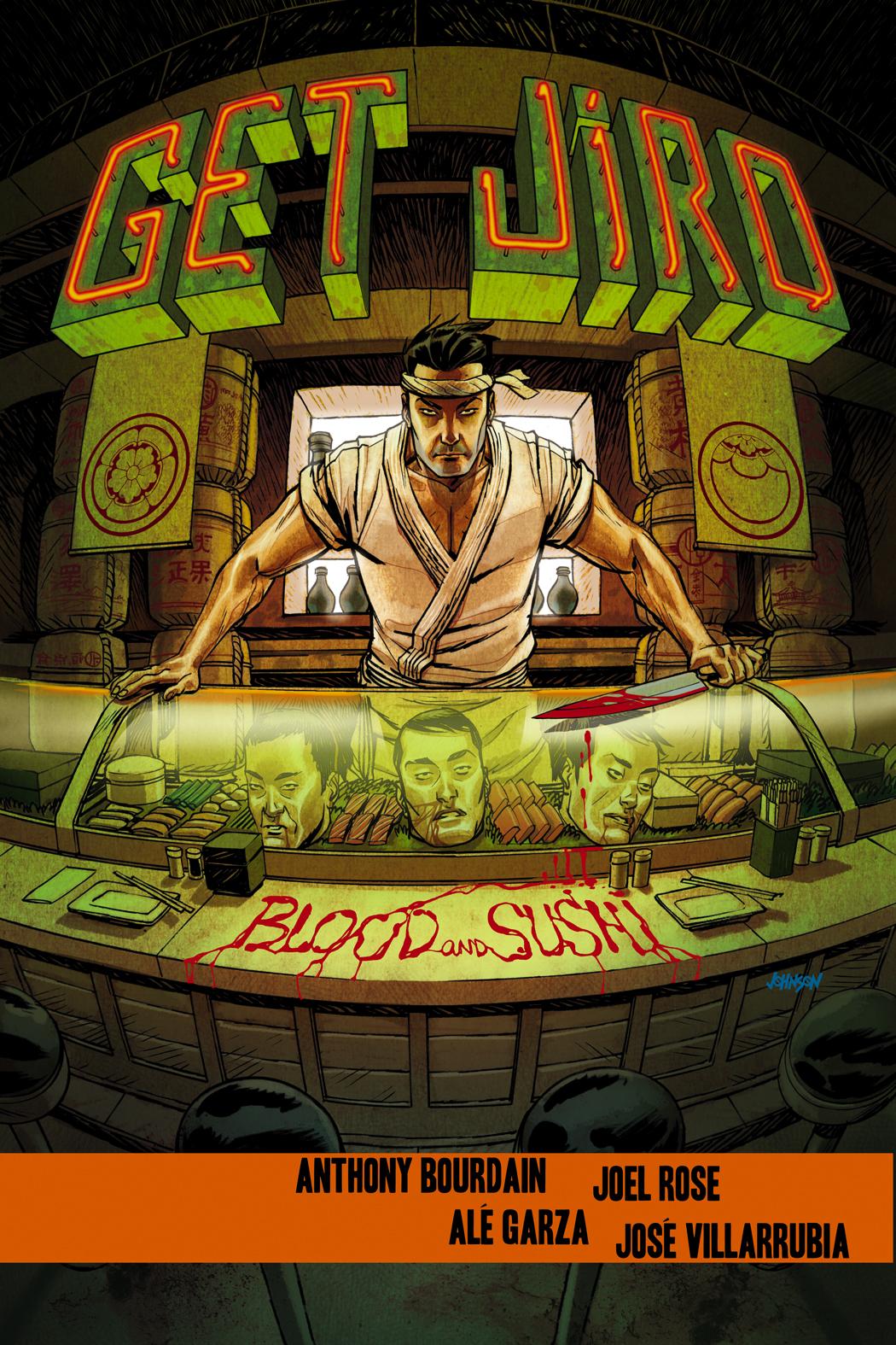 Get Jiro.finalcover