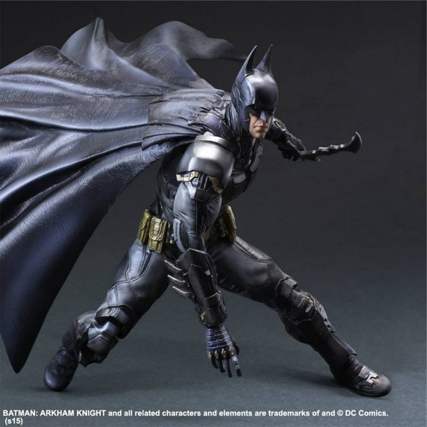 Play-Arts_Kai_Arkham_Knight_Batman_01__scaled_600