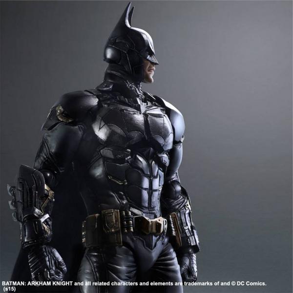 Play-Arts_Kai_Arkham_Knight_Batman_02__scaled_600