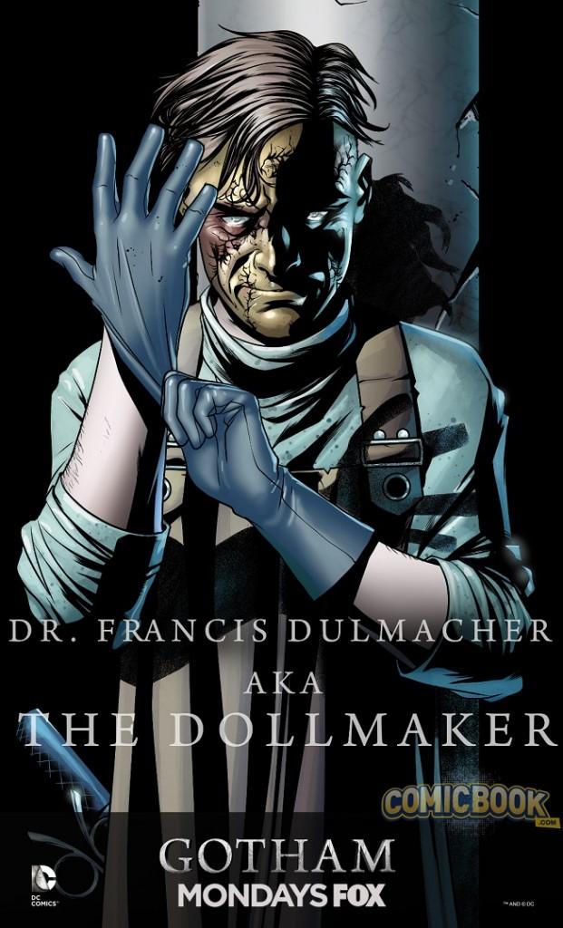 dollmaker-gotham-125030