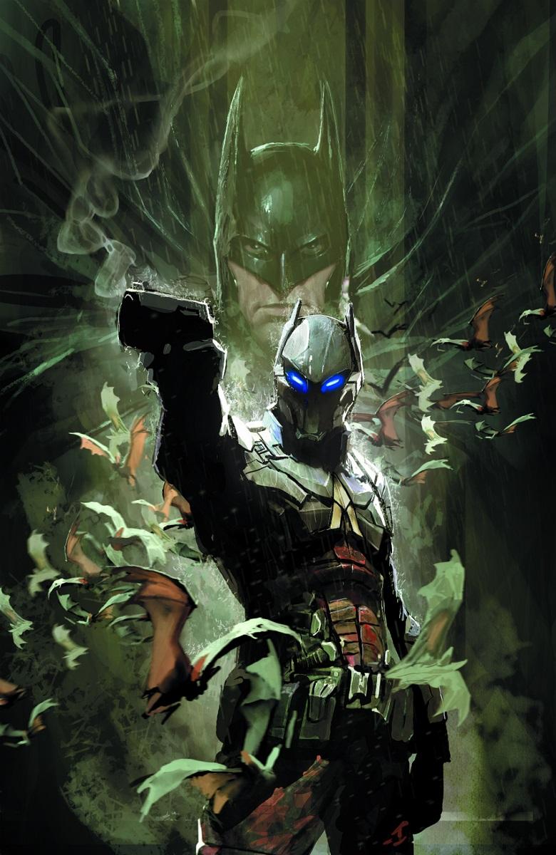 Batman-Arkham-Knight-Genesis cover