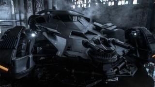 batmobile-weapons-106533-119394