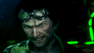 RIDDLER PICTURE2