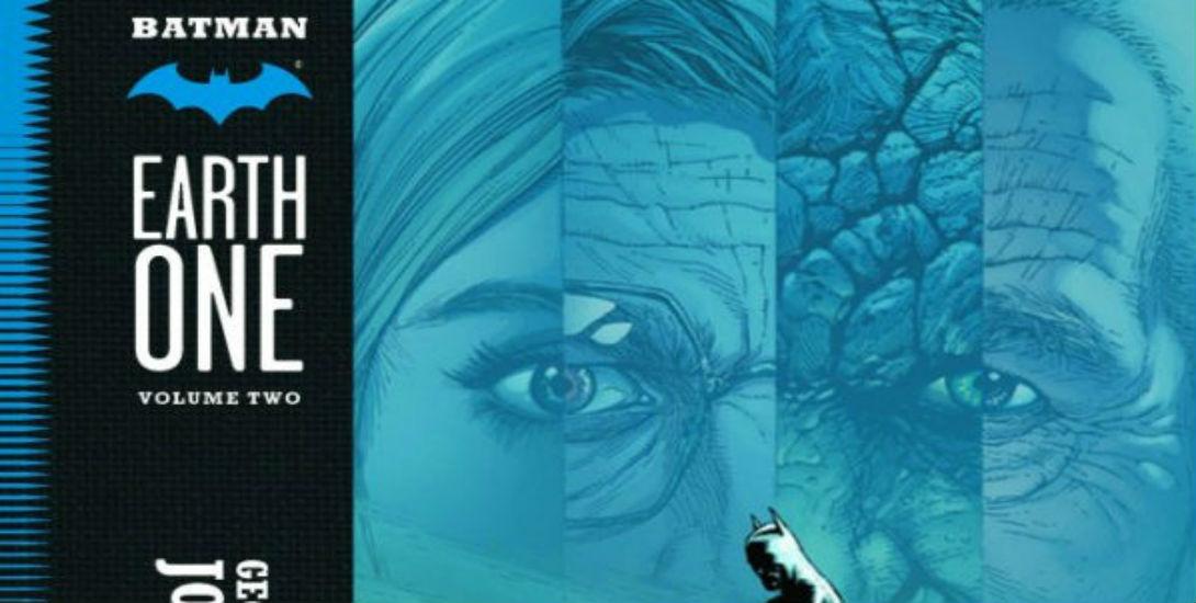 batman-earth-one-v2-cover-header