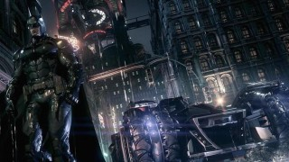Batman-Arkham-Knight-featured image