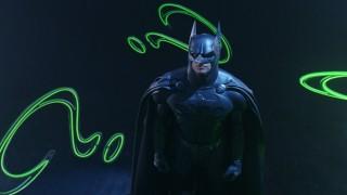 Batmanforeverbanner