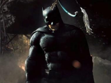 Batman-v-Superman-Trailer-Affleck-Batsuit1