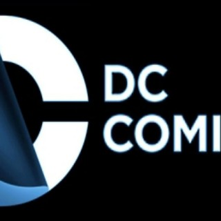 DC-Comics-New-Title COVER