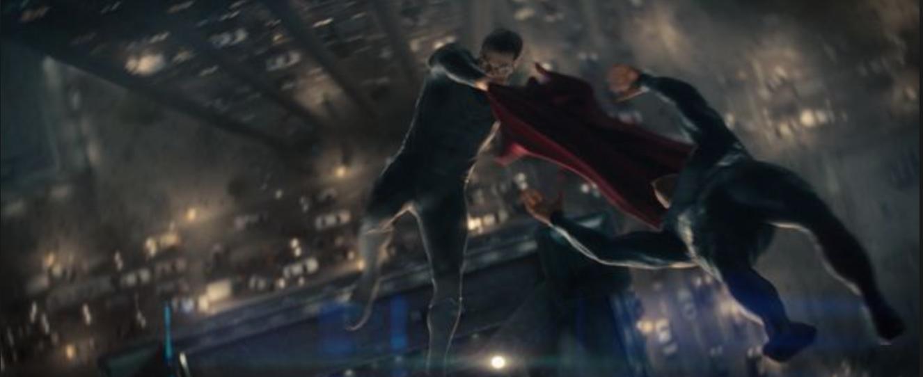 Картинки по запросу superman vs zod man of steel