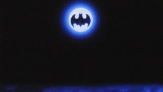 batmansoundtrackbanner