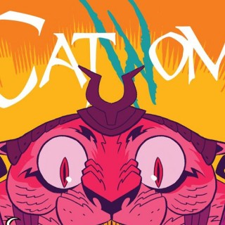 catwoman42banner