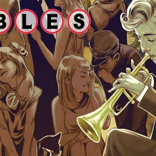 fables banner