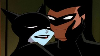 Catwoman_and_Nightwing