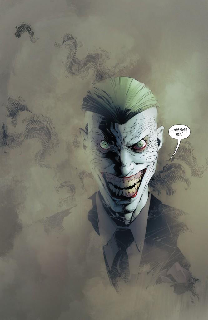 batman#36_pg18