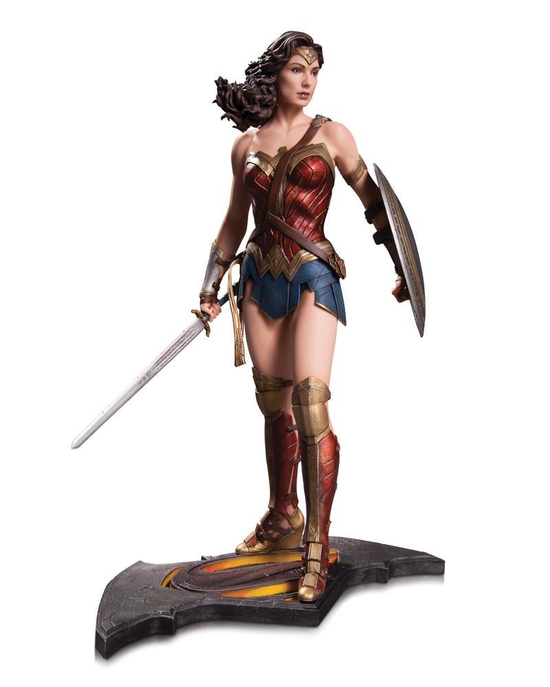 BMvSM_DoJ_Wonder_Woman_Statue_sRGB_56242d37467738.24973238