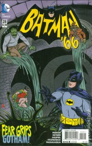 Batman66_28