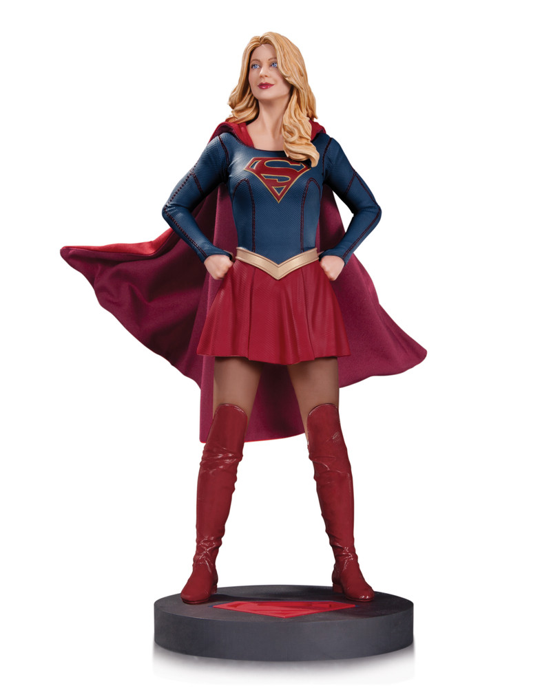 Supergirl_TV_Supergirl_Statue_sRGB_56242d4a322682.43006562
