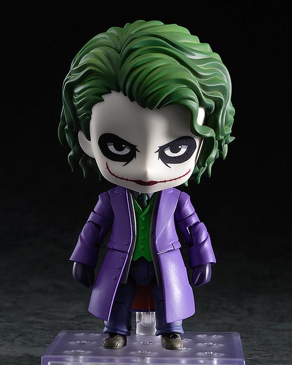 nendoroid-joker1